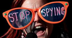 stop_spying_glasses