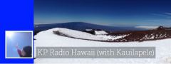kp_radio_hawaii_header_snip_5