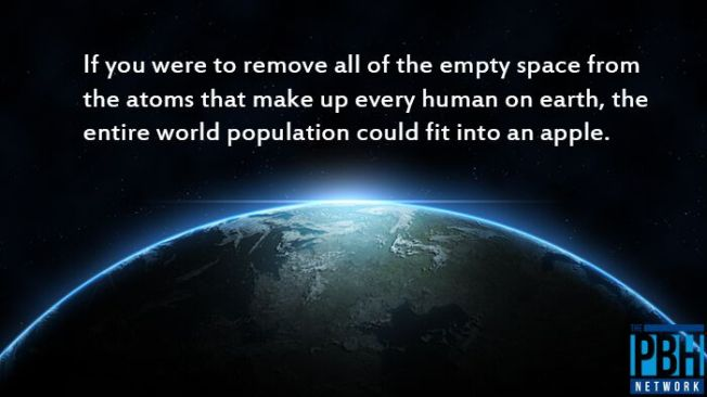 interesting-facts-human-population