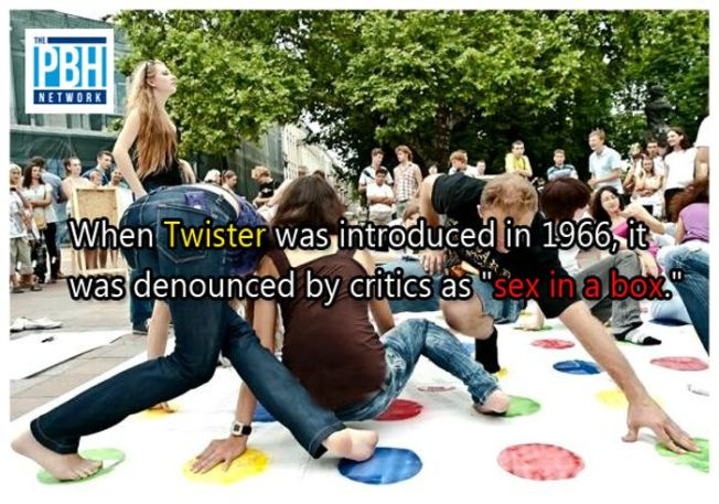 interesting-facts-twister