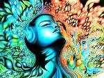 Thx 4 listening! :)