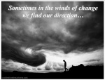 winds-of-change2