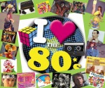 80s-collage