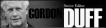 veterans_today_gordon_duff_banner_31