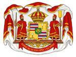 hawaiian_kingdom_shield_29