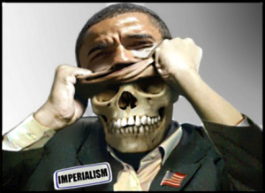 5a57a-obama-the-warmonger