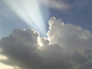 Divine Intervention, Angels