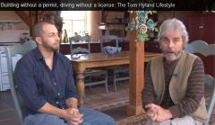 tom_hyland_adam_kokesh_build_without_permit_video_1
