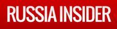 russia_insider_header_1