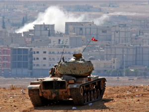 turkey_syria-300x225