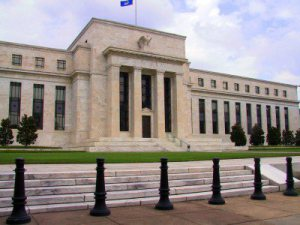Federal_Reserve-400x300