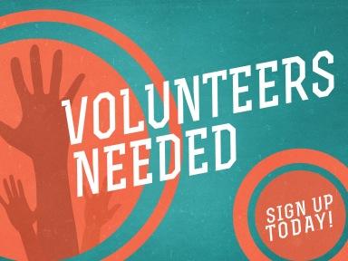 volunteers_needed_std_t