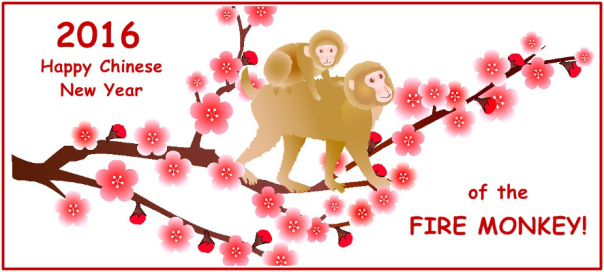 2016 monkey-cherry-blossom 1banner