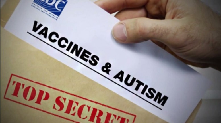 cdc-cover-up-1024x569-1-1024x569
