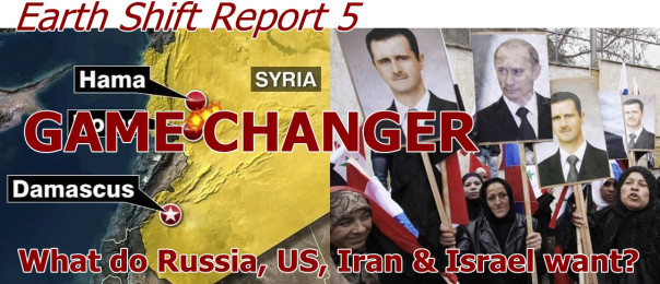 ESR5 Syria Game Changer 2