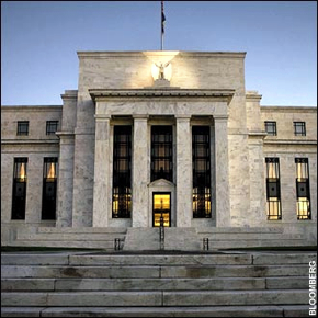 federal-reserve-building