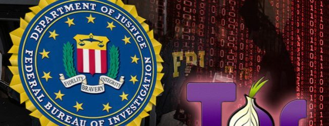 If You Can't Beat Them, Hire Them. How The FBI Learned To Exploit Tor