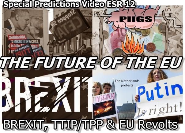 1 predictions ESR12