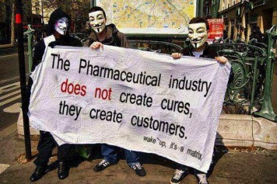 Image result for big pharma