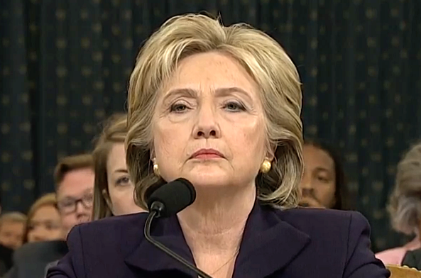 Hillary_Clinton_Testimony_to_House_Select_Committee_on_Benghazi-e1465564589949