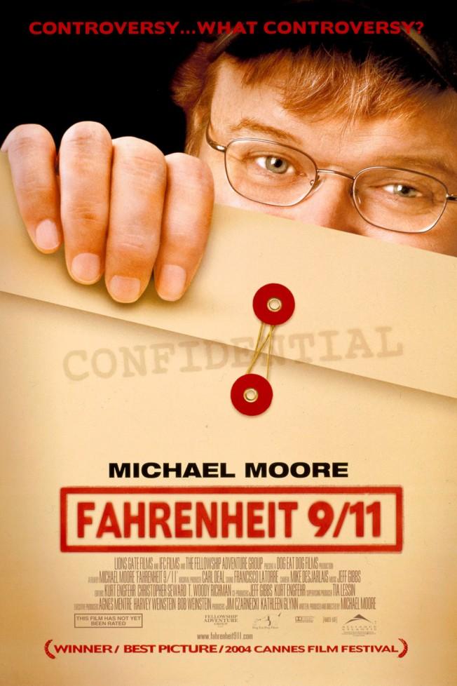 fahrenheit-911-cover