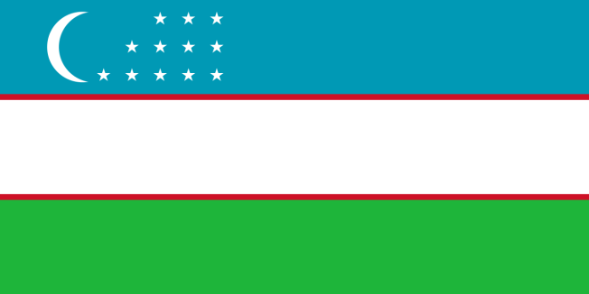 flag_of_uzbekistan-svg