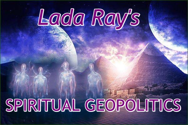 lr-spiritual-geopolitics