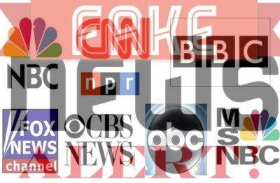 fake_news-400x262