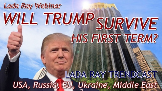 webinar1-will-trump-survive-his-first-term9
