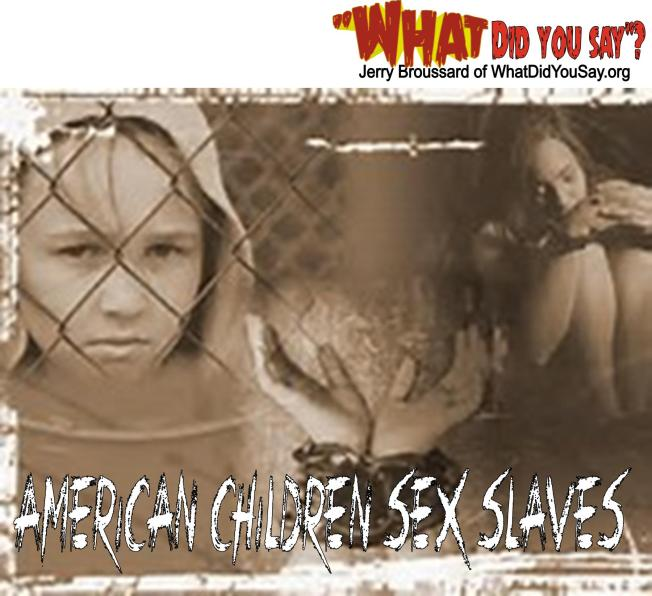 american-children-sex-slaves