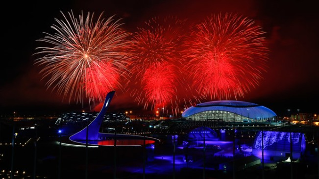 final-fireworks