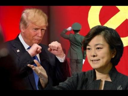 trump-vs-china-3