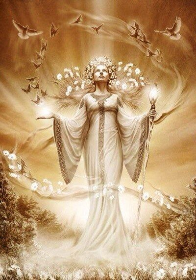 Goddess Lada2