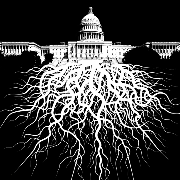 TheDeepState2