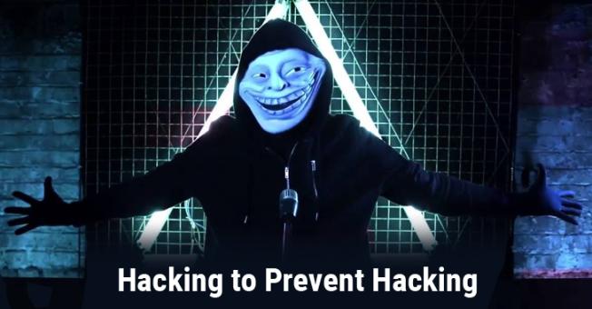 vigilante-hacker-iot-botnet