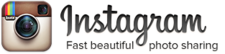 225px-Instagram_logo