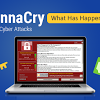 WannaCry Ransomware: Everything You Need To Know Immediately