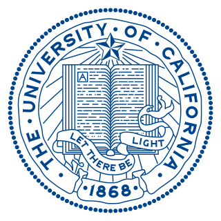 The_University_of_California_1868_UCSC.svg