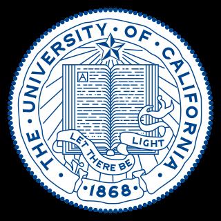 The_University_of_California_1868_UCSC.svg