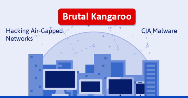 wikileaks-Brutal-Kangaroo-airgap-malware