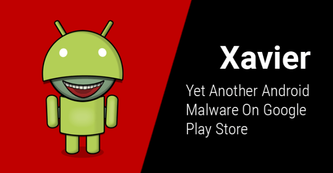 android-ad-malware