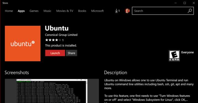 windows10-ubuntu-download