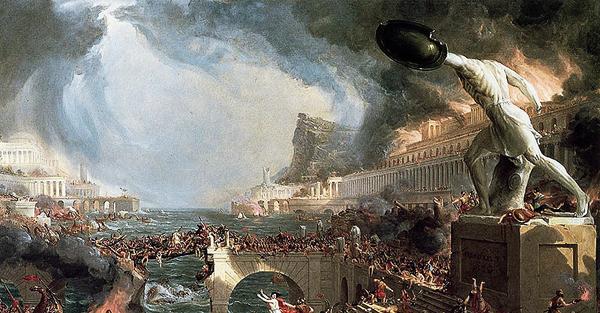 civilization-collapse