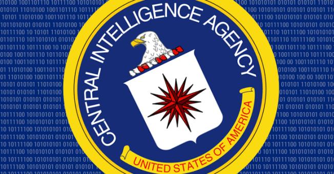 cia-malware-hacking