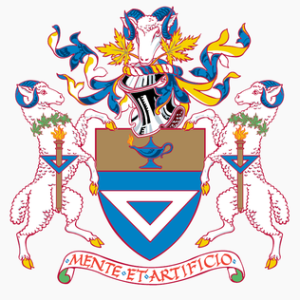 Ryerson_University_Crest
