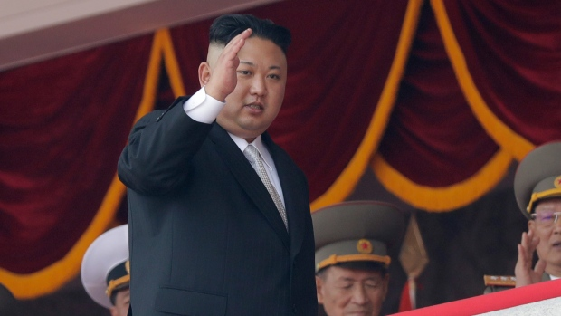 Most experts agree that North Korean leader Kim Jong-un's priority is self-preservation. Nuclear weapons stave off any attempts by outsiders to overthrow his regime.