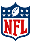 300px-National_Football_League_logo.svg