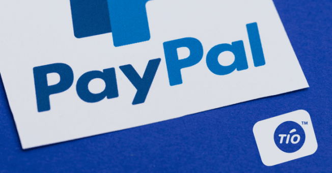 paypal-tio-networks