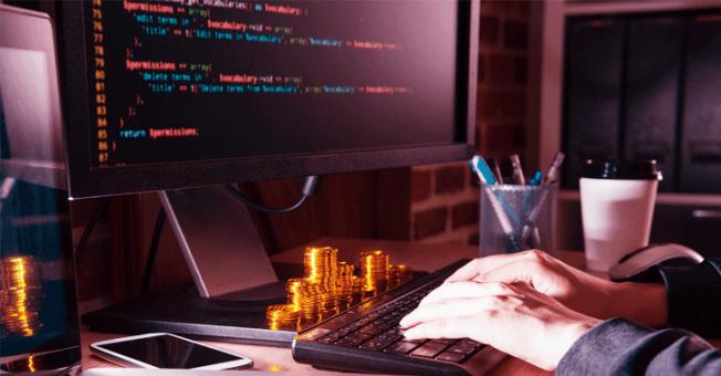 hacking-bank-account