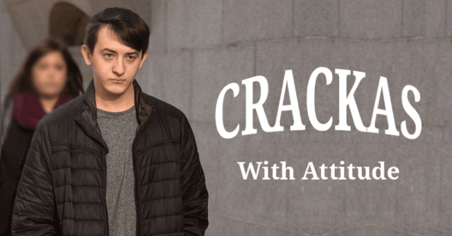 crackas-with-attitude-hacker